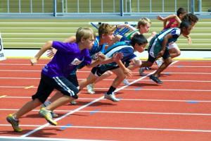 atletismo_niños