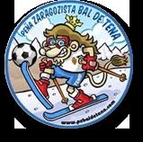 logo_pz