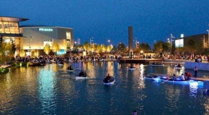 El I Torneo Zaragoza Cup convertirá a la ciudad en la capital internacional del balonmano