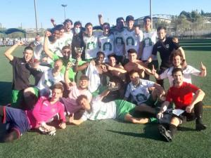 el-juventud-celebro-la-victoria-y-el-ascenso-a-primera-regional-tras-concluir-la-liga